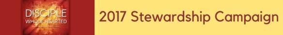 button-2017-stewardship