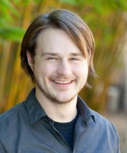 Kurt Poland