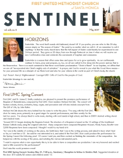 may-sentinel-cover