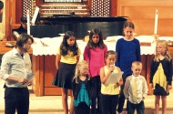 Kids Choir 011 edited