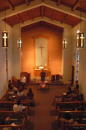 simple-church-047