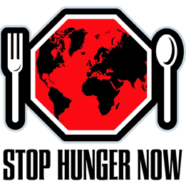 event-stop-hunger-now