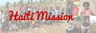 Haiti web header 2017