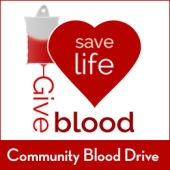 event-blood-drive