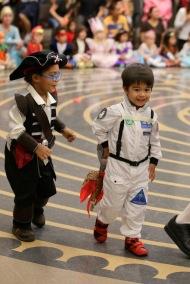 20151030_FUMC_HalloweenFest064