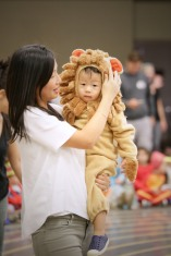 20151030_FUMC_HalloweenFest078