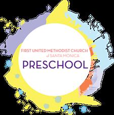 first united methodist church preschool united methodist church of santa god is 920