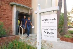 simple-church-051