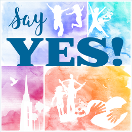 say-yes-web