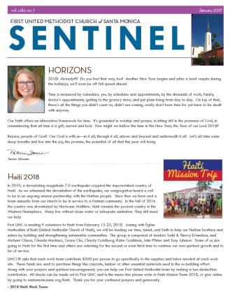 sentinel-january