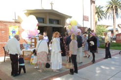 Easter Service 012