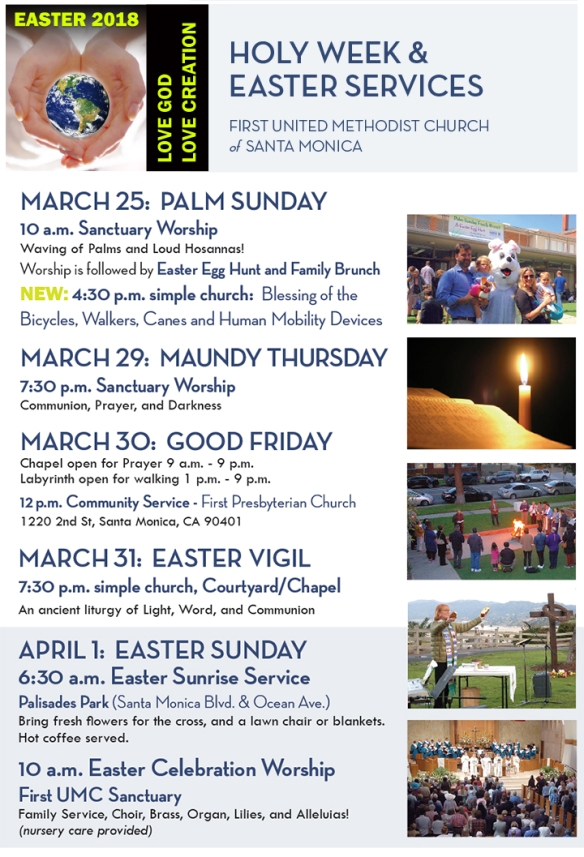 holy-week-updated