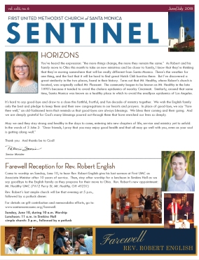 sentinel-june-july-cover