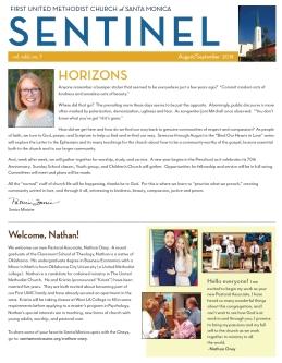 cover-Aug-Sept-Sentinel