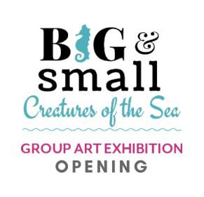 art logo website