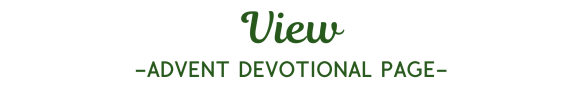 view advent page