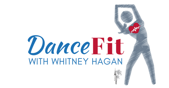 FB event image Whitney Hagan