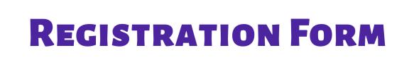 ysp-registration-button