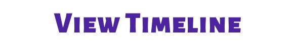 ysp-timeline-button